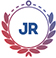 badge-jr