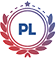 badge-pl