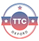 badge-ttc